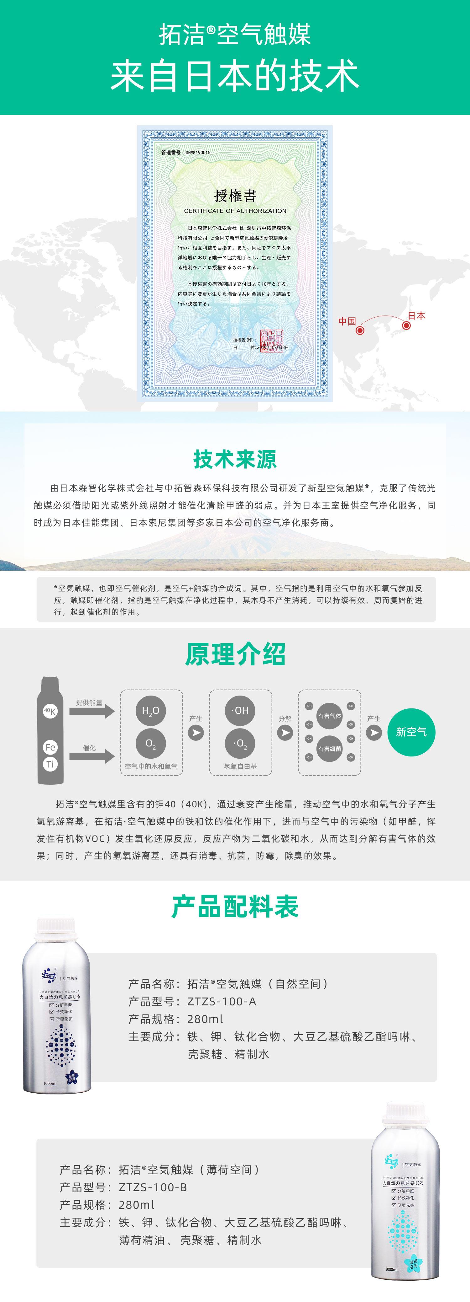 空气beplay官网体育下载安卓详情页1000ml_02.jpg